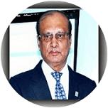Dr. RNS Gowda Growel Agrovet